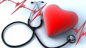 22èmes Entretiens Cardiologiques