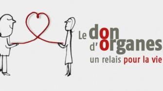 l'Association des Donneurs d'Organes