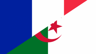 Un symposium Franco-Algérien