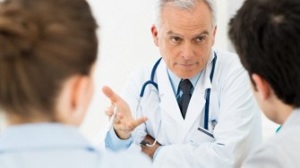 La nouvelle classification TNM des cancers bronchiques et sa signification