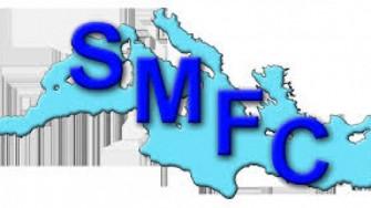 La Société Méditerranéenne Francophone de Cancérologie