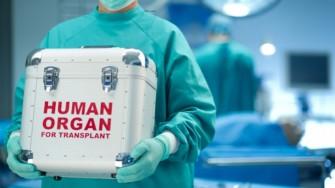 1ere Journée formation médicale continue en transplantation