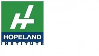'' Hopeland Institute''