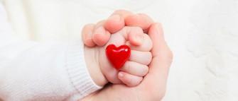 6ème journée de cardiologie pédiatrique en février à Oran, plus de 300 spécialistes attendus