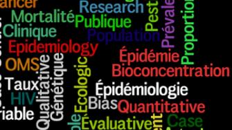 le 16ème cours d'épidémiologie et de biostatistique