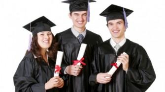 le diplôme de spécialité Année universitaire 2005-2006
