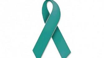 Le tri sélectif appliqué au dépistage du cancer du col utérin