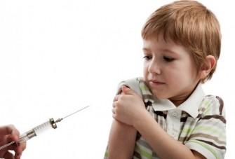La vaccination en milieu scolaire