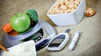 4ème Journée d'Etude Scientifique et d'Information Médicale sur le Diabète