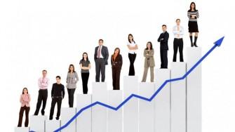 Application des dispositions de nomination et de gestion administrative