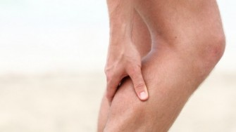 Le syndrome des jambes sans repos touche fréquemment les femmes enceintes