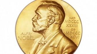 Le Nobel de médecine récompense les travaux de généticiens sur les cellules souches embryonnaires