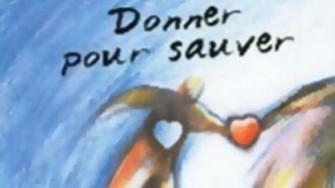 Congrès National sur la Transplantation d'Organes