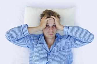 Les troubles du sommeil durant le mois sacré de Ramadhan