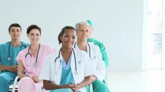 Formations continues  à la carte pour les médecins et les sages femmes