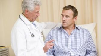 Proposition d'une nouvelle classification des cancers de la verge