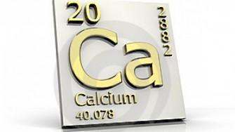 Le calcium bon pour l'os, mais mauvais pour les artères ?
