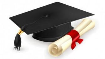Thèse  du doctorat en sciences médicales (DESM)