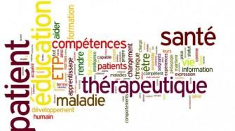 Léducation thérapeutique