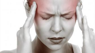 Migraine : vers un premier traitement qui cible la cause de la migraine