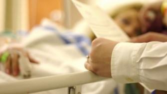Une semaine suffit pour éradiquer Helicobacter Pylori par une triple thérapie