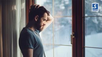 Journée mondiale de la santé mentale 2018 : Schizophrénie Parlons-en