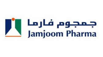 Jamjoom Pharma