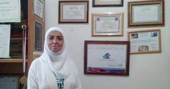 L'Association Nour Doha organise sa 12ème journée nationale sur le lymphome