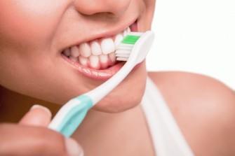 Les 10 Commandements dune hygiène bucco-dentaire