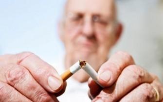 تقنيات الإقلاع عن التدخين للوقاية من الأثار المدمرة على الجسم