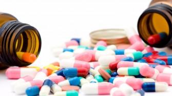 Un nouveau traitement antihypertenseur fabriqué localement