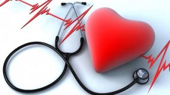 Le bureau de la Société Algérienne de Cardiologie