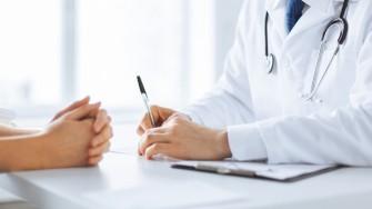 Été et maladies chroniques