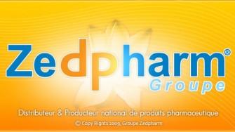 '' Journal de médecine et de pharmacie''