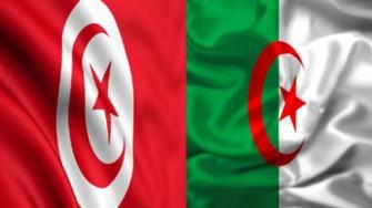 Les Rencontres Professionnelles Tuniso-Algériennes
