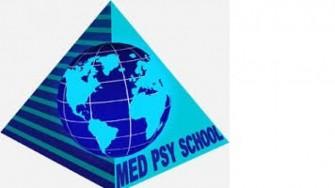 L'école MEDPSY SCHOOL