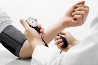 La pathologie de HTA : une maladie en grave progression en Algérie