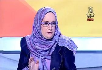 Le rétinoblastome : émission télé Irchadat Tibiya إرشادات طبية