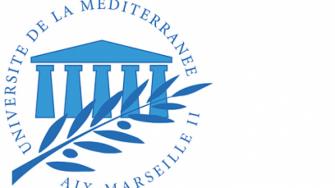 Le Diplôme universitaire de la Faculté de Marseille