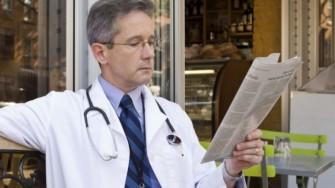 La nouvelle revue médicale N°11