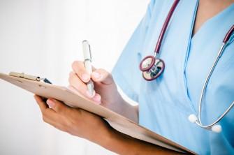 Sétif : Conclusions du 1er séminaire international sur la chirurgie générale du cancer du sein