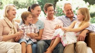 Rubrique :  Recherche dans l'intérêt des familles