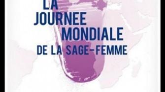 La journée Mondiale De La Sage Femme