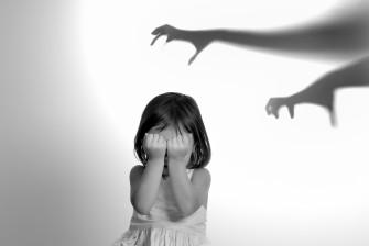 Anxiété, phobies, crise de panique et troubles post-traumatiques : Que faire