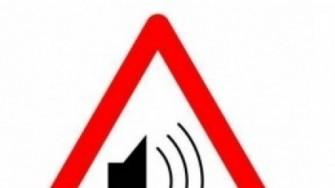 Séminaire bruit et nuisances sonores