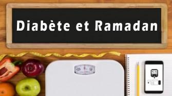 Diabète : Quelles mesures de prudence durant le mois sacré de Ramadan ?