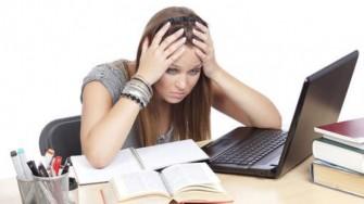 Examens et médicaments
