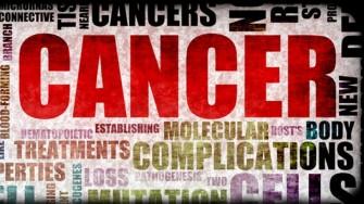3ème Edition du Cours Supérieur Francophone de Cancérologie Digestif