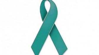 La Journée de la prévention du cancer du col de l'utérus