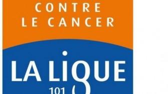 La Ligue Algérienne Contre le Cancer